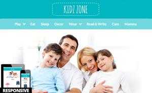Kidz Zone (00305-1)