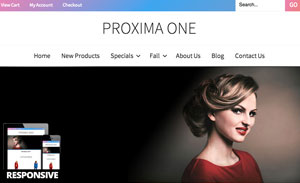 Proxima (00308-1)