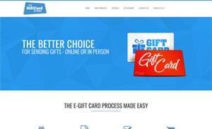 Gift Card (00324-1)